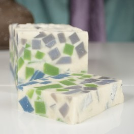 WildChild Soap